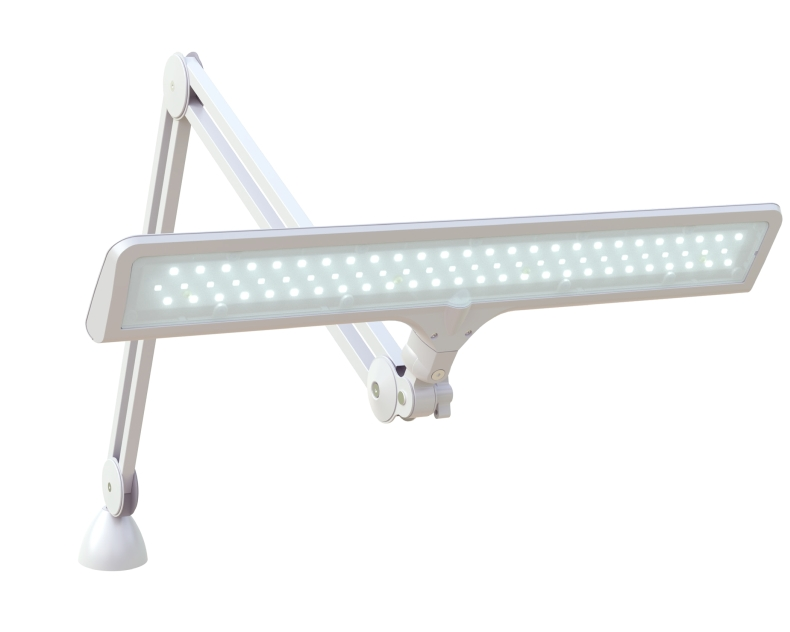 Daylight Lumi LED werklamp E35500