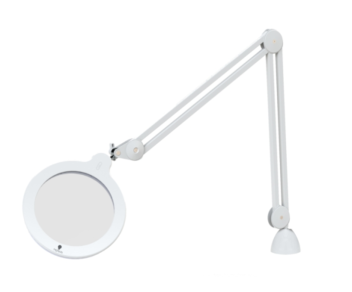 Daylight MAG Lamp XL LED EN1300