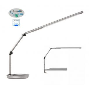 TITAN Hi-Lux Daylight LED Tafellamp LD9102